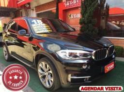 BMW X5 XDRIVE30D 2018 STARVEICULOS