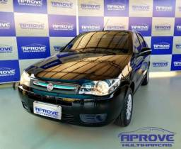 Fiat palio 2013 1.0 mpi fire economy 8v flex 4p manual