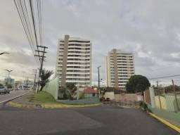 Ponta Negra - Evidence 3 quartos