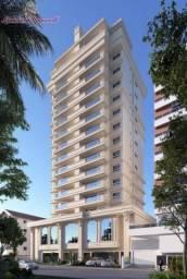 Título do anúncio: Apartamento, Cidade Universitária Pedra Branca, Palhoça-SC