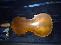 Violino Eagle VE 244 - semi profissional