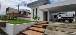 Vendo Casa de Alto Padrão Condomínio Ilha da Lagoa- Massagueira