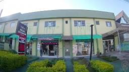 Apartamento para alugar com 3 dormitórios em Boqueirao, Curitiba cod:01813.002
