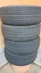 Pneus Pirelli P7 195/55 r15