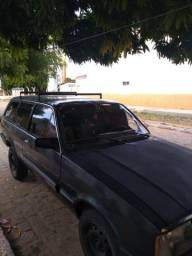Vendo esta Marajó ? WhatsApp * - 1987