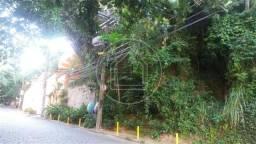 Terreno à venda em São conrado, Rio de janeiro cod:817944