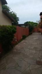 Casa de condomínio para alugar com 2 dormitórios em , cod:I-024346