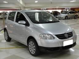 Volkswagen fox 1.0 8V flex (cod:0014) - 2010