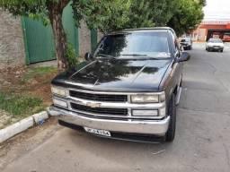 Silverado - 1988