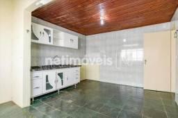 Casa de condomínio para alugar com 5 dormitórios cod:SAN768643A01