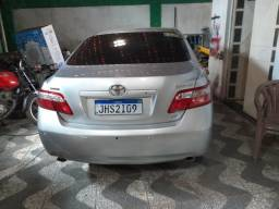 Vende-se ou troca Toyota Camry 2009 de luxo - 2009