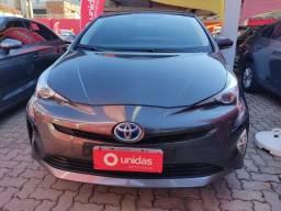 Prius 16v 1.8 4p 2018 - ar dh aut