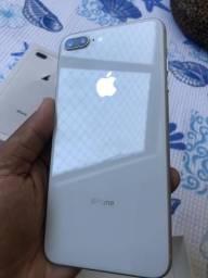 IPhone 8 Plus 64g (oferta)