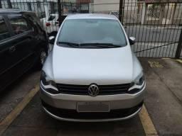 Volkswagen Fox 1.6 GII - 2014