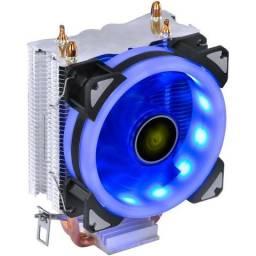 Cooler para Processador Vx Gaming Blitzar Intel/AMD