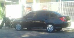 Symbol Renault 1.6 16v - 2010