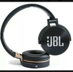Fone de Ouvido JBL Bluetooth Jb950 estéreo