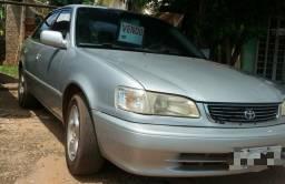 Corolla Xei 1.8 - 2000