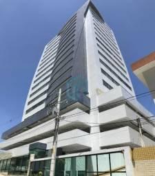 Apartamento 1 quarto mobiliado, Maurício de Nassau, Edif. Athenas, Caruaru