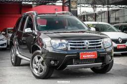 Renault Duster Tech Road - 2014