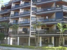 Vende Excelente Apartamento 3 Quartos - Itacuruçá