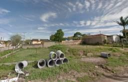 Terreno à venda, 495 m² por R$ 90.000 - Vila Elsa - Viamão/RS