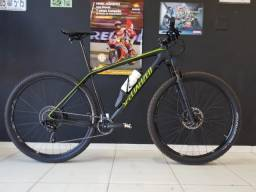 Specialized Epic HT World Cup Carbon Comp