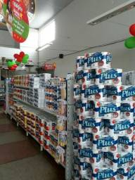 Supermercado Excelente Oportunidade