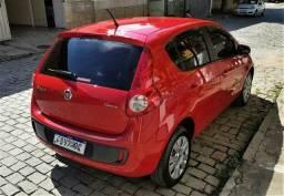 Carro palio essence 1.6 - 2017