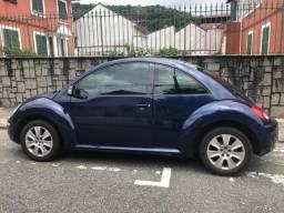 Volkswagen New Beetle - 2009