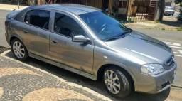 Astra Hatch 09/10 - 2010