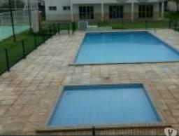 Vende-se um apartamento no condomínio Soares