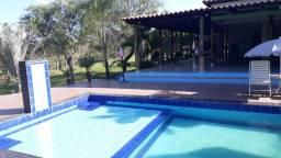 Chácara em Aragoiânia Condomínio Vale das Cachoeiras