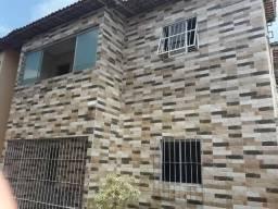 Venda Casa Abreu e Lima