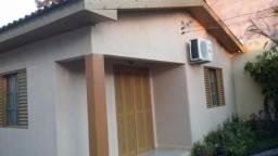2 ótimas casas de alvenaria no bairro Formosa em Alvorada /RS