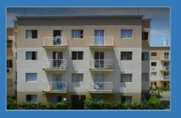 Vendo apartamento no Cond Res Park Sul