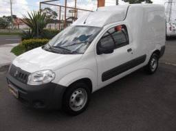 FIORINO 2018/2019 1.4 MPI FURGÃO 8V FLEX 2P MANUAL - 2019
