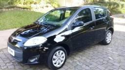 Fiat Palio attractive 4P - 2013