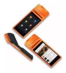 Impressora Bluetooth