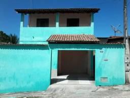 Duplex Porto seguro de 200 por 150