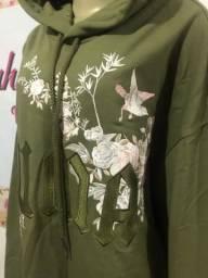 Moda Puma Fenty original