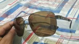 Óculos de sol chillibeans aviador