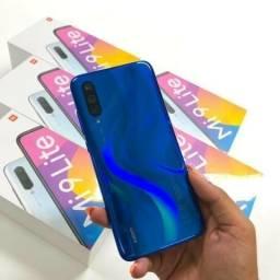 Xiaomi Mi 9 Lite 64GB/6ram Com Garantia A Pronta Entrega