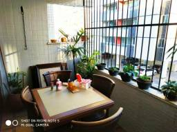 Vendo excelente apartamento Renascença 2 prox a praça da Lagoa