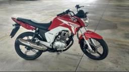 Aluguel de motos