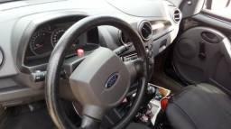 Ford Ka básico 2012/2013 - 2012