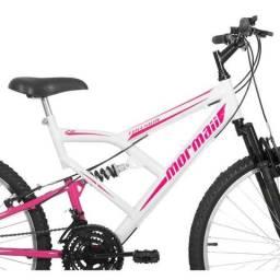 "Bicicleta Mormaii ""Zera"""
