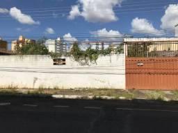 Vendo terreno comercial/residencial