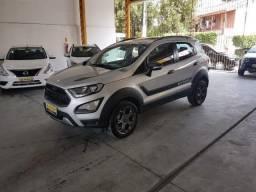 ECOSPORT STORM 2.0 4WD 16V FLEX 5P AUT. - 2019