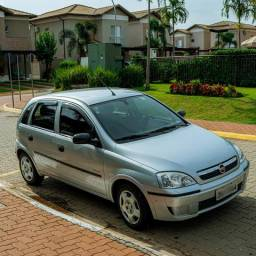 Chevrolet Corsa 1.4 Maxx Econoflex 5p - 2008